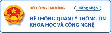 Banner phai 1