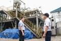 Viện Hóa học Công nghiệp Việt Nam: Gắn kết hơn với hoạt động khoa học công nghệ Tập đoàn Hóa chất