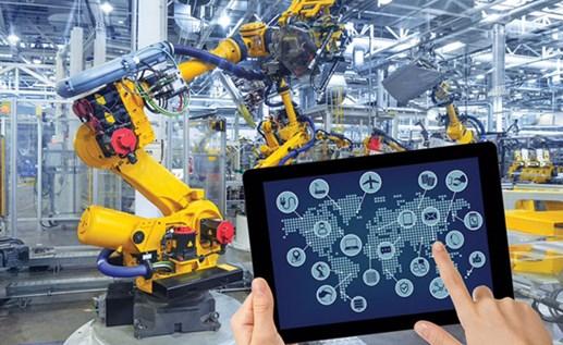 ADB: Việt Nam cần tăng đào tạo kỹ năng phục vụ chuyển đổi Cách mạng công nghiệp 4.0
