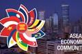 3 thách thức chính trong phục hồi kinh tế ASEAN sau đại dịch