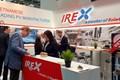 """IREX tự hào thương hiệu năng lượng sạch """"made in VietNam"""""""