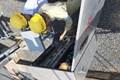 Truyền tải điện Đắk Lắk với hiệu quả từ ứng dụng công nghệ trong kiểm tra đường dây