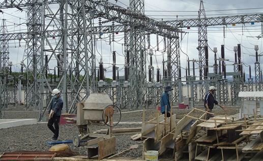 Bước đột phá trong hiện đại hóa lưới điện truyền tải tại PTC3