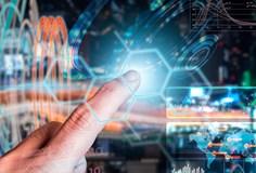 Chính sách tiếp cận nền sản xuất thông minh, sự khác biệt cơ bản đến từ ba nền kinh tế hàng đầu thế giới