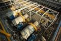 """Đề xuất đặt hàng nhiệm vụ KH&CN thực hiện """"Chương trình KH&CN trọng điểm cấp Quốc gia phục vụ đổi mới, hiện đại hóa công nghệ khai thác và chế biến khoáng sản đến năm 2025"""""""