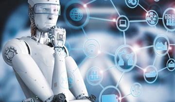 5 ứng dụng của trí tuệ nhân tạo giúp doanh nghiệp tăng năng suất