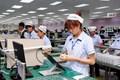 Đà Nẵng: Khảo sát thực tế đổi mới công nghệ của doanh nghiệp