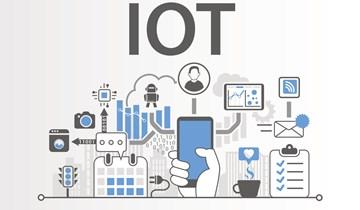 ISO/IEC 30141 - Vì một tương lai kết nối