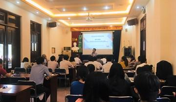 ISO 31000:2018 – Giải pháp quản lý rủi ro hiệu quả cho doanh nghiệp Việt