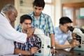 Những thay đổi mới đây trong hệ thống khoa học, công nghệ và đổi mới sáng tạo của Ấn Độ