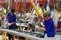Đổi mới sáng tạo trong ngành công nghiệp chế biến chế tạo