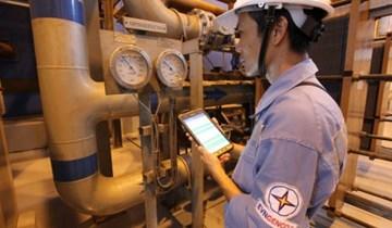 Nhiệt điện Phú Mỹ ứng dụng hiệu quả công nghệ thông tin vào sản xuất