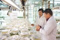Thái Nguyên: Cần huy động nhiều nguồn lực tài chính cho hoạt động khoa học và công nghệ