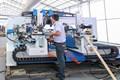 Bình Dương: Gỡ khó trong đầu tư khoa học - công nghệ của doanh nghiệp