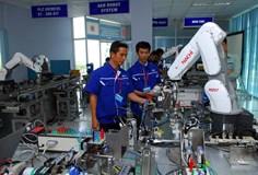Ngành Công Thương đẩy mạnh ứng dụng, chuyển giao tiến bộ khoa học kỹ thuật vào sản xuất kinh doanh