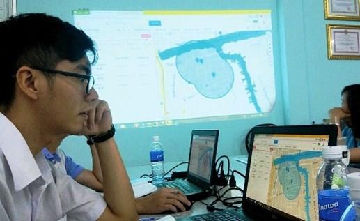 TP. Hồ Chí Minh: Tiếp sức cho hoạt động nghiên cứu khoa học, đổi mới công nghệ