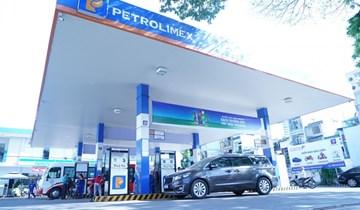 """Petrolimex và sứ mệnh cung cấp """"nhiên liệu xanh"""