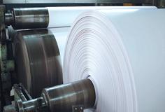 Nghiên cứu công nghệ sản xuất tinh bột cation độ thế cao từ tinh bột sắn tự nhiên dùng trong sản xuất giấy