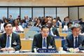 Thỏa ước La Hay về đăng ký quốc tế kiểu dáng công nghiệp: Cơ hội và thách thức khi Việt Nam gia nhập
