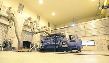 Cấu trúc điều khiển thiết bị kho điện sử dụng siêu tụ tích hợp trong hệ thống điện ốc đảo nguồn phát hỗn hợp gió - diesel có sử dụng khâu lọc thông thấp