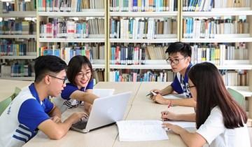 Thực hiện cơ chế tự chủ tài chính tại các trường đại học công lập trực thuộc Bộ Công Thương: Thực trạng và giải pháp