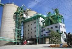Đẩy mạnh nội địa hóa các thiết bị của nhà máy xi măng, nâng cao năng lực cơ khí