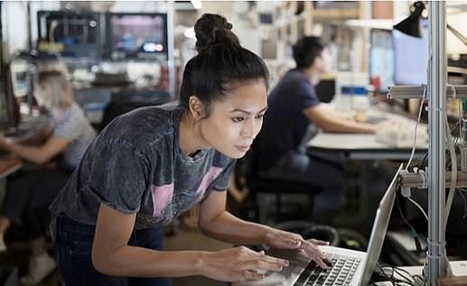 Ericsson ra mắt hai giải pháp dựa trên trí tuệ nhân tạo