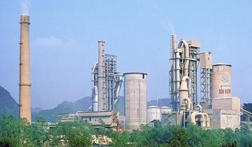 Vicem Bỉm Sơn: Hành trình tăng 7 lần công suất
