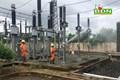 Công ty Điện lực Đắk Nông: Đẩy mạnh lộ trình phát triển lưới điện thông minh