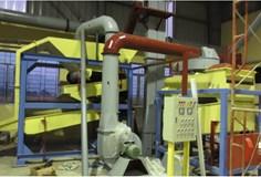 Viện Nghiên cứu Thiết kế Chế tạo Máy Nông nghiệp đưa công nghệ hiện đại vào sản xuất