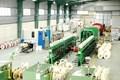 Quảng Nam: Nhân rộng các mô hình sản xuất và tiêu dùng bền vững giai đoạn 2021-2030