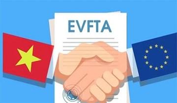 Bộ Công Thương ban hành quy định mới về xuất xứ hàng hóa trong Hiệp định UKVFTA