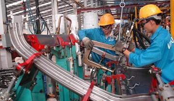 Phát triển công nghiệp Cơ khí trước cách mạng công nghiệp 4.0