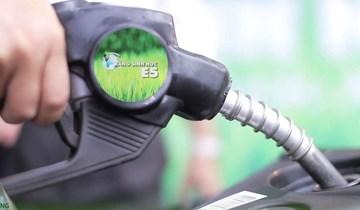 6 tháng 2018,  tiêu thụ xăng E5 RON 92 đạt 1,78 triệu m3