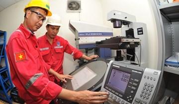 Đầu tư phát triển năng lực công nghệ: Cần ưu tiên xứng tầm