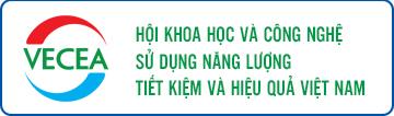 Hội KHCN sử dụng năng lượng tiết kiệm