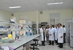 Viện Công nghiệp Thực phẩm: Tiếp tục đẩy mạnh kết quả phát triển và thương mại hóa công nghệ