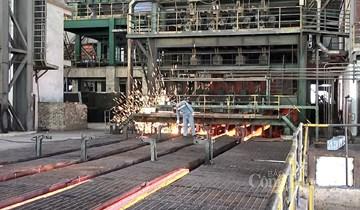 Tái cơ cấu công nghiệp giai đoạn 2021-2025: Tăng tỷ trọng chế biến, chế tạo