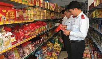 Lai Châu: Triển khai công tác bảo đảm an toàn thực phẩm Tết Nguyên đán Tân Sửu năm 2021