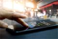 VNPT Payment Platform - nền tảng thanh toán dịch vụ công Việt Nam