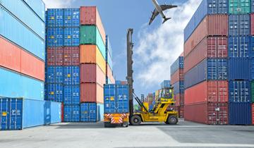 Đẩy mạnh ứng dụng thương mại điện tử hỗ trợ các ngành hàng xuất khẩu chủ lực năm 2021