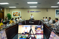 Chuyển đổi số trong lĩnh vực quản trị - hiệu quả từ Tập đoàn Điện lực Việt Nam