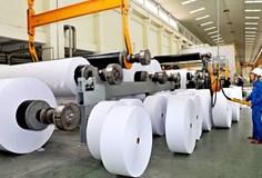 Chú trọng nghiên cứu chuyển giao công nghệ, nâng cao năng lực cạnh tranh ngành công nghiệp giấy