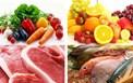 Tuyên Quang phân cấp quản lý An toàn thực phẩm