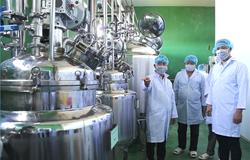 Ứng dụng công nghệ sinh học trong công nghiệp chế biến: Nâng cao giá trị gia tăng cho doanh nghiệp Việt