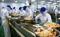 Ứng dụng CNSH trong chế biến nông sản, phụ phẩm nông sản: Thách thức và triển vọng