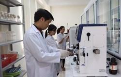 Phát triển, ứng dụng công nghệ mới trong công nghiệp sinh học