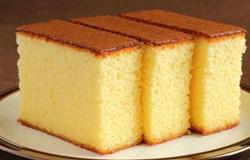 Nghiên cứu ảnh hưởng của một số phụ gia tới chất lượng bánh bông Lan