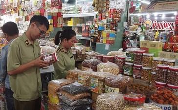 Đà Nẵng: Kiểm soát chặt an toàn thực phẩm