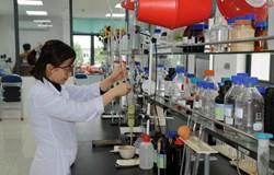 Lấy ý kiến về dự thảo trình Thủ tướng Chính phủ phê duyệt Đề án phát triển công nghiệp sinh học ngành Công Thương đến năm 2030